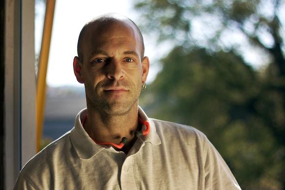 Christoph Odermatt